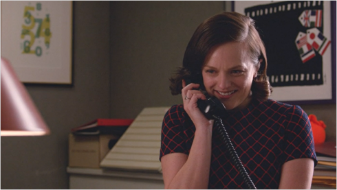 mad-men-7-14-peggy-stan